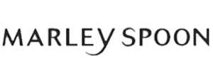 marley spoon logotyp